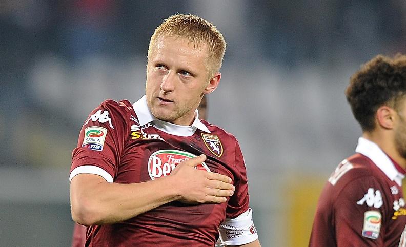 Europa League: Torino, vittoria al fotofinish sul Copenaghen