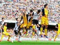 valencia atletico madrid