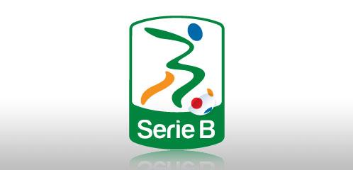 La situazione della Serie B ad oggi