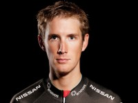 Andy_Schleck
