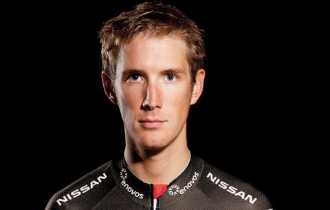 Ciclismo, ritiro A. Schleck: il dispiacere di F. Schleck e Contador