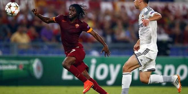 CSKA Mosca-Roma: analisi match e probabili formazioni