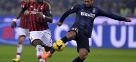 Il derby di Milano,le considerazioni