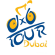 Ciclismo, presentati Giro dei Paesi Baschi e Dubai Tour 2015