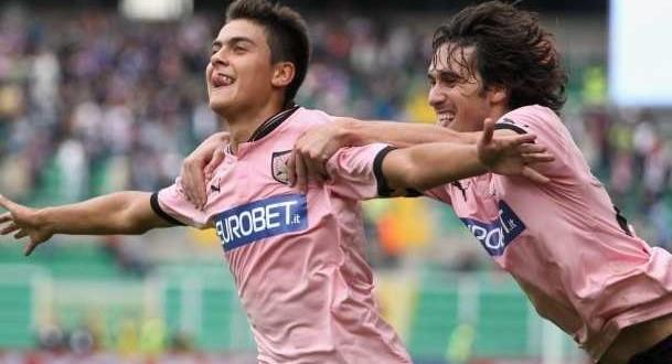 Milan-Palermo 0-2, flop Inzaghi