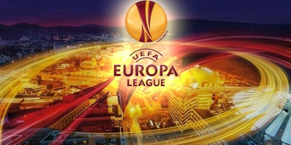 Europa League: Ajax e Manchester ok a fatica, in semi anche Lione e Celta