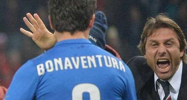 Nazionale: Antonio Conte furioso