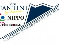 Nippo Fantini