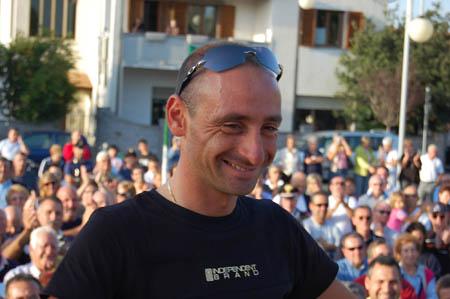"""Ciclismo, Bettini: """"Progetto Team Alonso ormai fermo"""""""