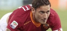 Serie A: presentazione 12esima giornata