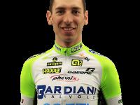 Stefano Pirazzi