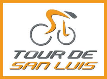 Presentazione Tour de San Luis 2015