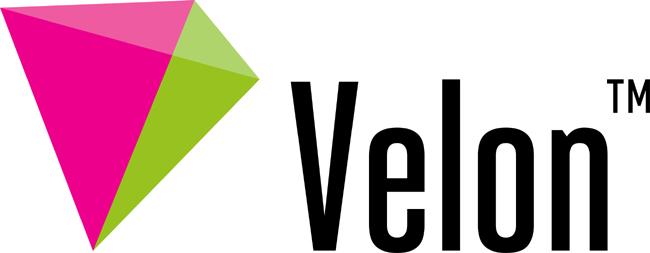 Velon, 11 team WorldTour insieme per un nuovo progetto