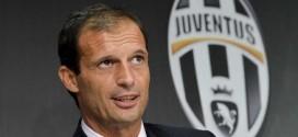 Champions, Juventus: Ogbonna c'è, out Asamoah