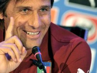 Nazionale, Conte vuole vedere da vicino Balotelli