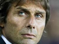 Conte non ha tempo da perdere con Balotelli