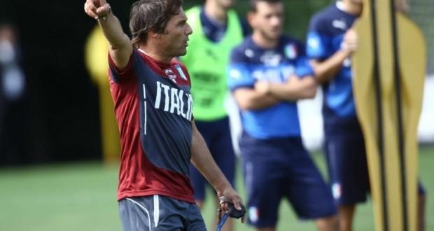 Nazionale, Conte annuncia: via dopo Euro 2016. Comincia il toto-nome