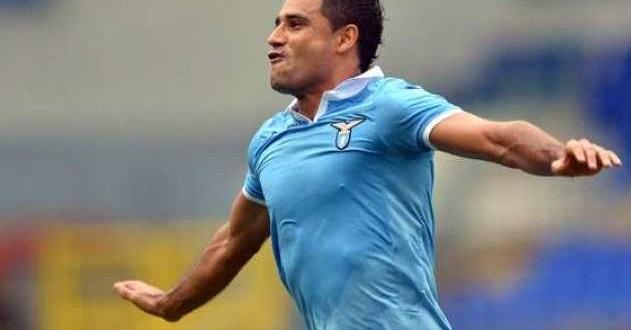 Ederson vuole conquistare la Lazio e Pioli