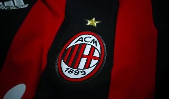 Milan , dove sei finito?