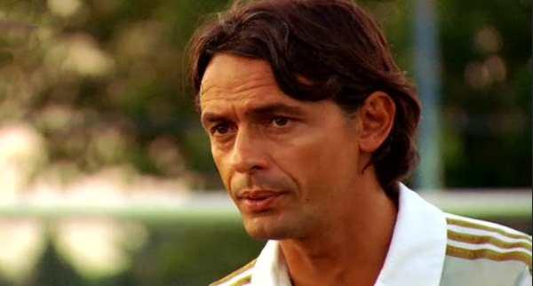Milan, Inzaghi si gioca la panchina col Cesena