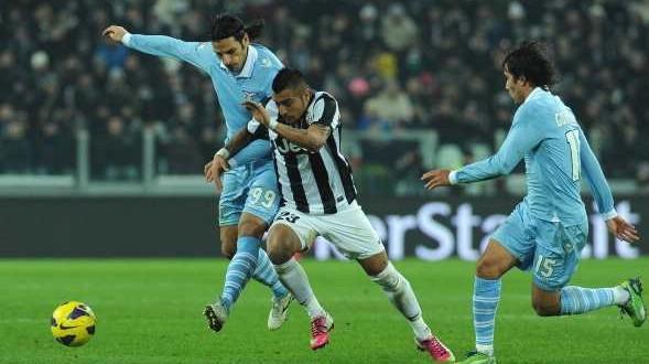 Lazio-Juventus: analisi partita e formazioni