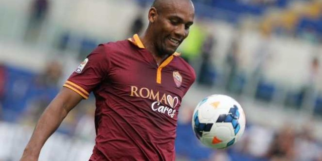 Roma: Maicon prove Milan, Dybala nuovo colpo mercato?