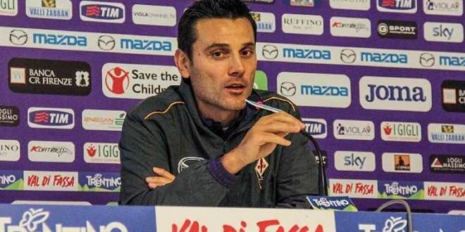 Europa League, Montella forse rischia Gomez titolare