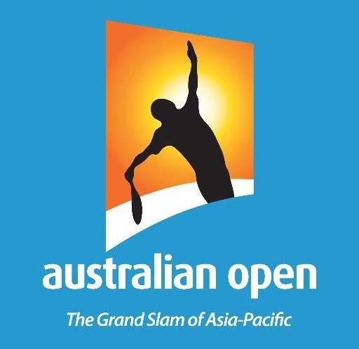 Australian Open 2018, avanti Fognini, Giorgi e la sorpresa Sonego. Ok i big