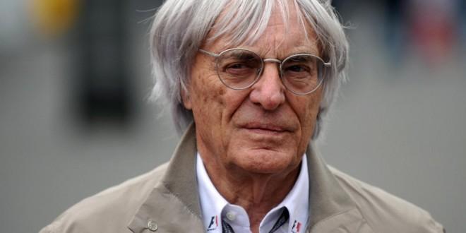 F1, una donna per il dopo Ecclestone?