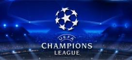 La Champions che verrà: il Fatal-Leicester, il ritorno di Gomez e…