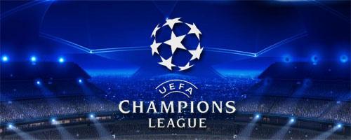 Champions League : i risultati del 09/12/14