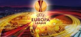 Il sorteggio delle italiane in Europa League