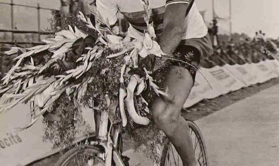 Accadde oggi… 1-2 gennaio: De Coubertin e il 'Campionissimo' Coppi