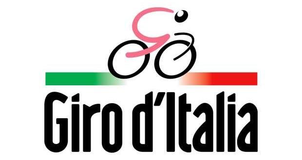 Giro d'Italia – Rai: accordo raggiunto!