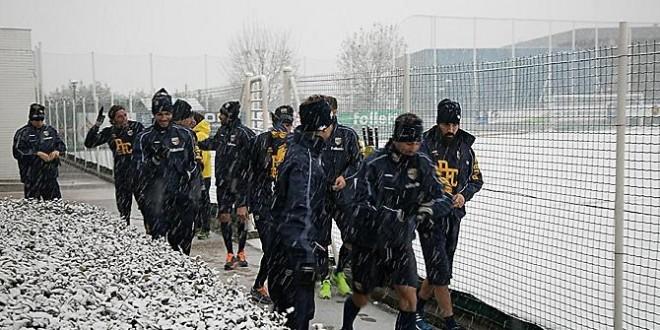 Serie A, vacanze finite: da domani si riprende