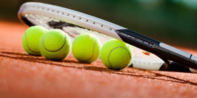 Calendari ATP e WTA 2016: ecco tutte le novità