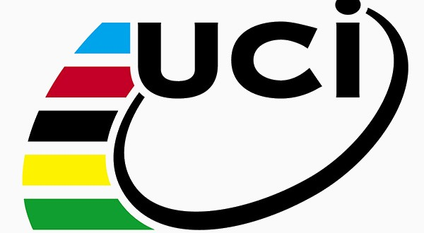 Classifiche, nasce l'Uci World Ranking