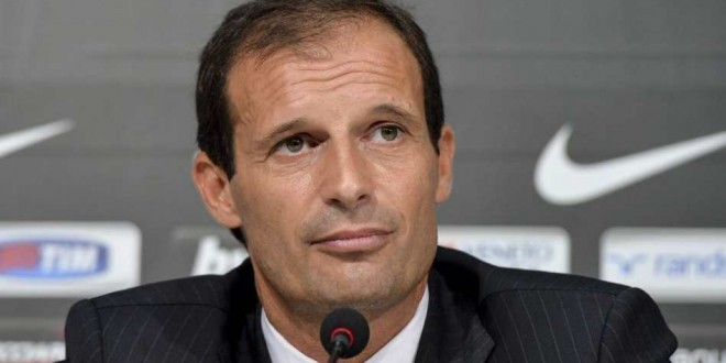 Juventus-Sassuolo: probabili formazioni