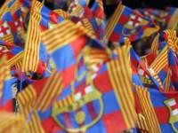 Liga, Barcellona-Almeria: probabili formazioni