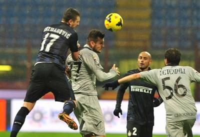 Empoli-Toro e Chievo-Inter, le ultimissime