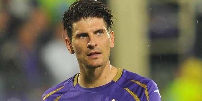 Tottenham-Fiorentina: ultime news, diretta e formazioni