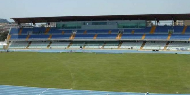 Serie A: tifosi in fuga dagli stadi