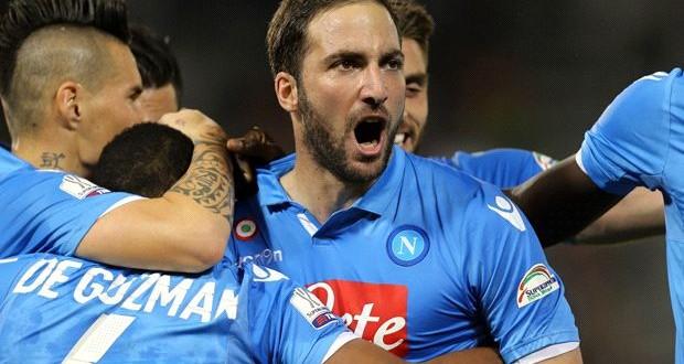 Napoli-Trabzonspor Europa League: formazioni e news