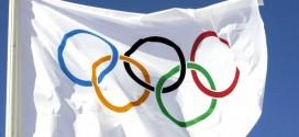 Road to Rio 2016, medagliere all time e statistiche dell'Italia