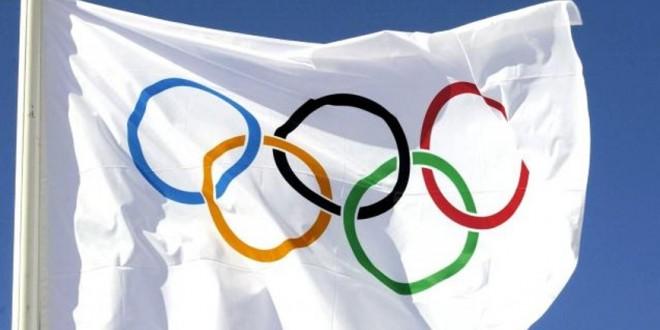 Olimpiadi 2024 e 2028, Parigi e Los Angeles le città ospitanti