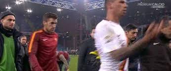 Serie A, dopo Genoa-Roma Garcia promette battaglia