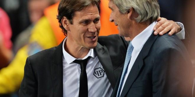 La Roma dice addio alla Champions League