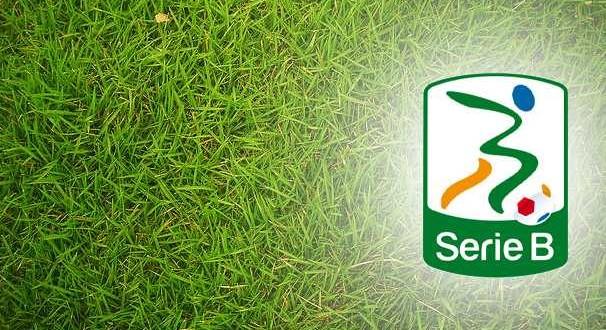Serie B, 26 giornata: programma e curiosità