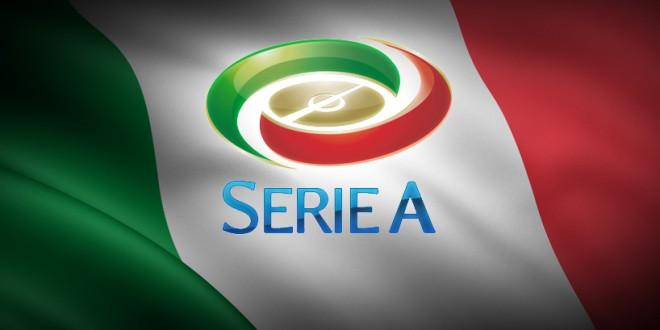Il prossimo turno di Serie A