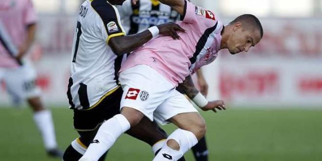 Udinese-Cesena: analisi partita e formazioni